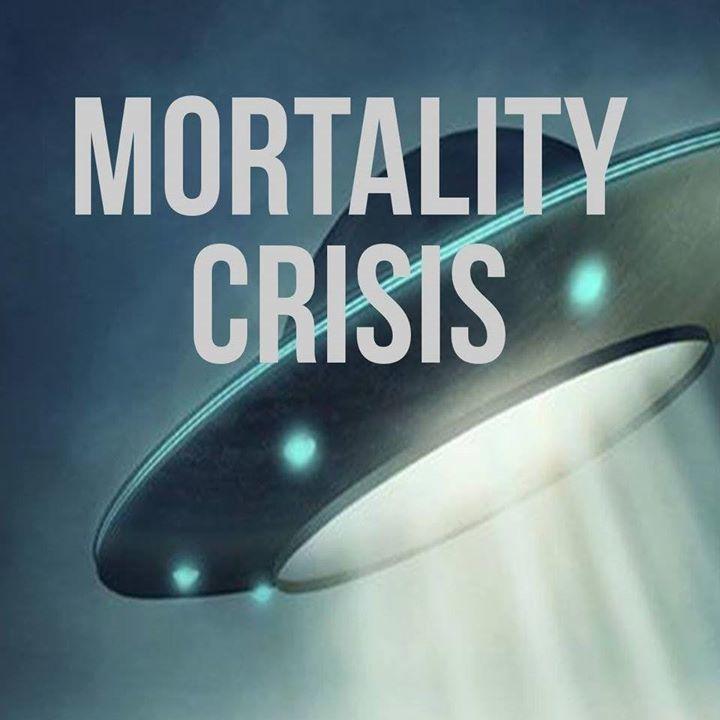 Morality Crisis Tour Dates