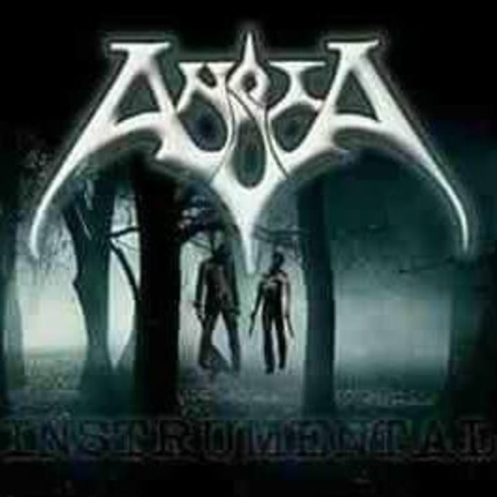Ansia Tour Dates