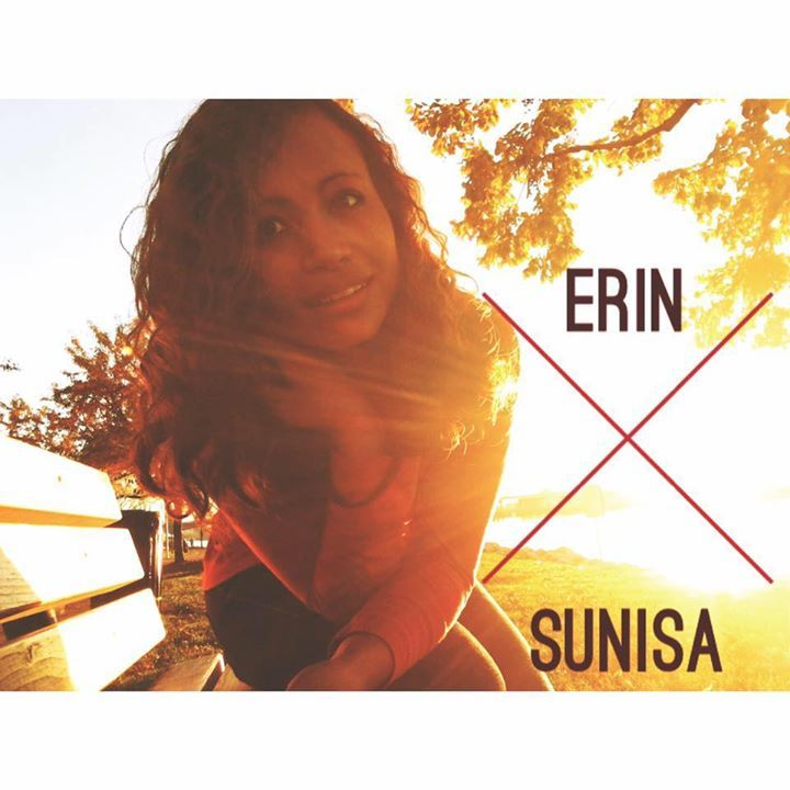 Erin Sunisa Tour Dates