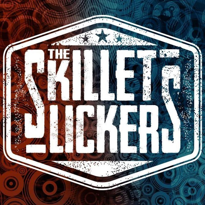 Skillet Lickers II Tour Dates
