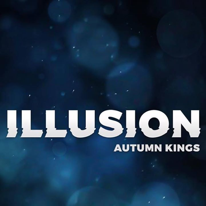Autumn Kings Tour Dates
