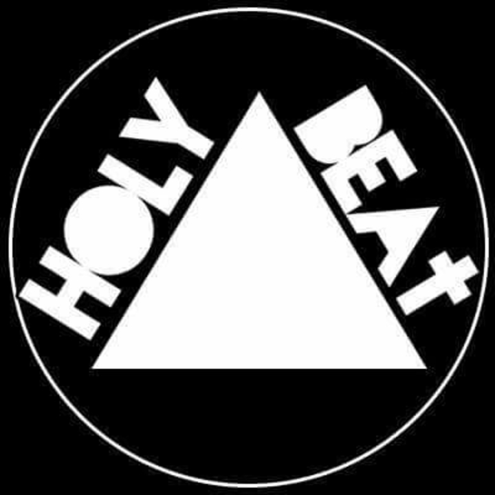 Holy Beat Tour Dates