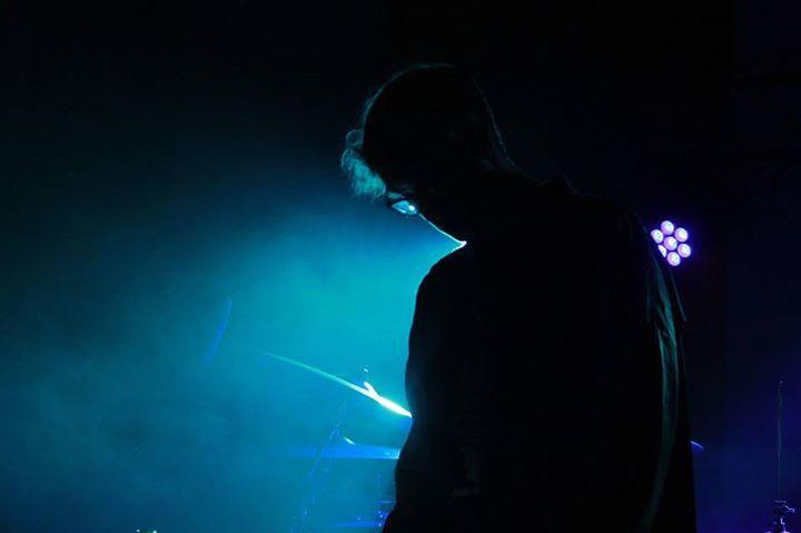 Harris Cole Tour Dates