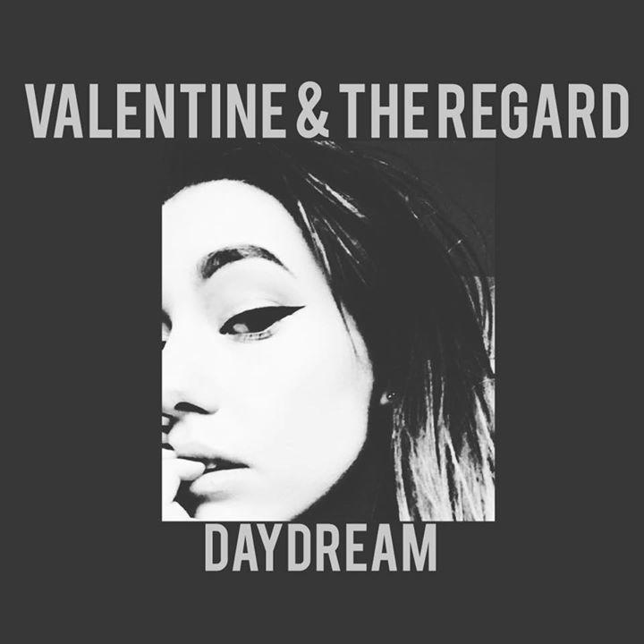 Valentine & The Regard Tour Dates