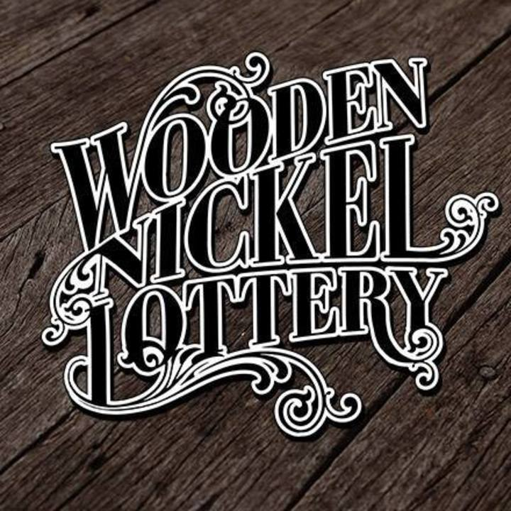 Wooden Nickel Lottery Tour Dates