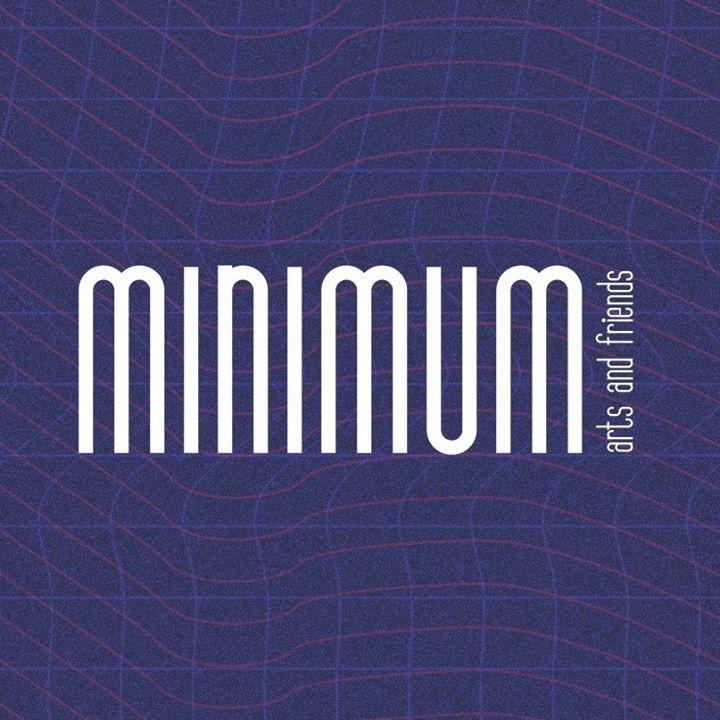 Minimum Tour Dates