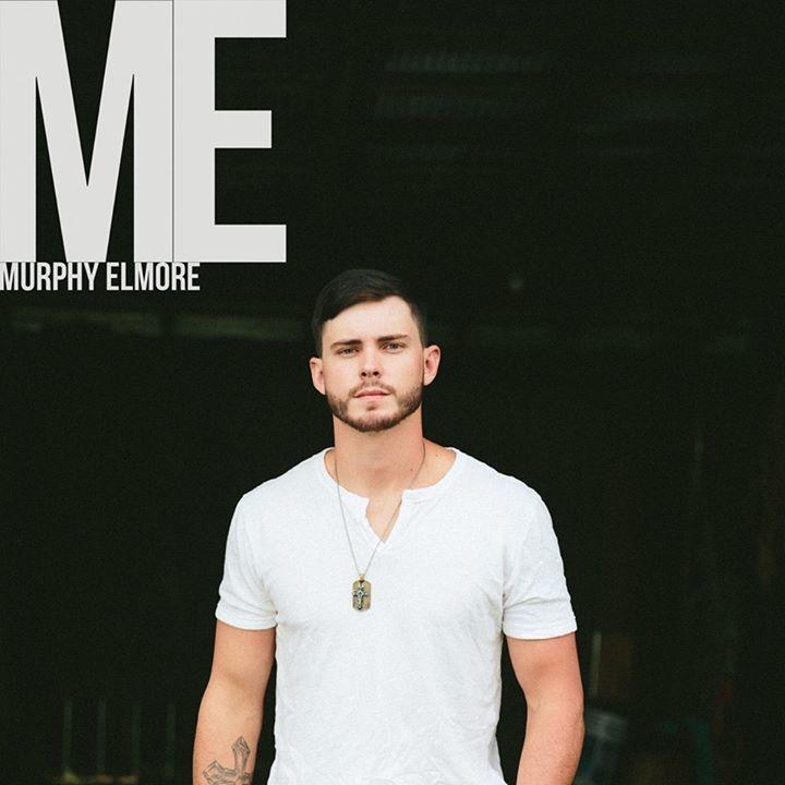 Murphy Elmore Tour Dates