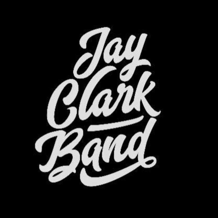 Jay Clark Tour Dates