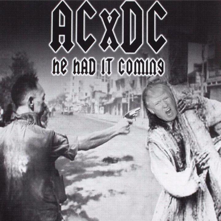 ACxDC Tour Dates