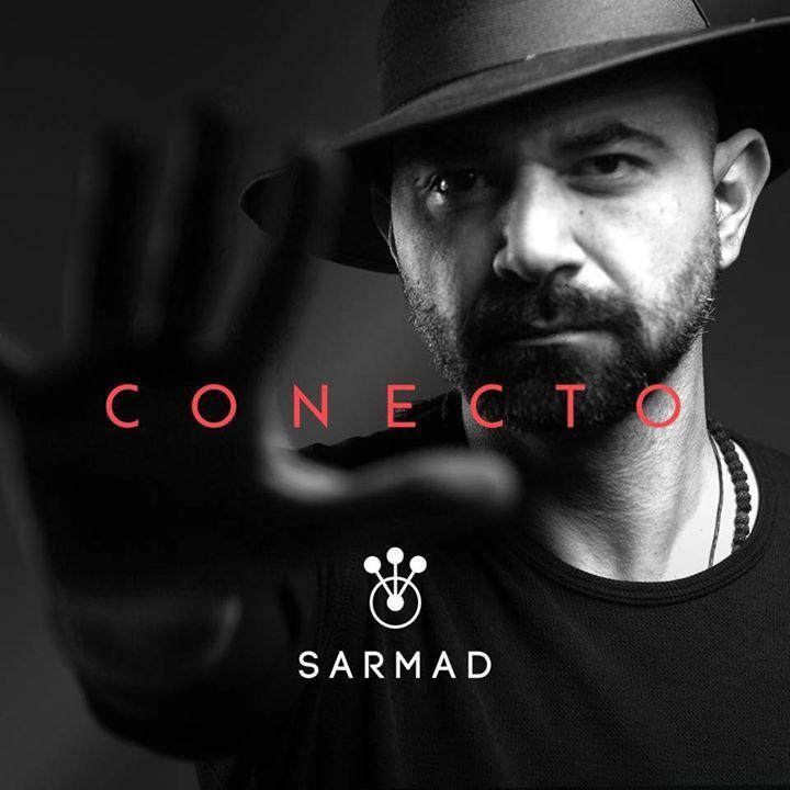 Sarmad Music Tour Dates