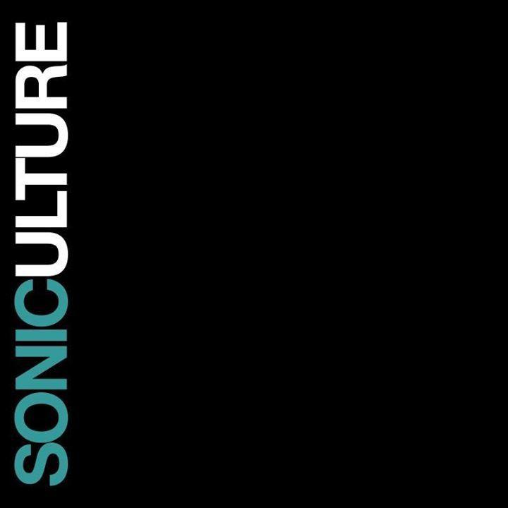 Soniculture Tour Dates