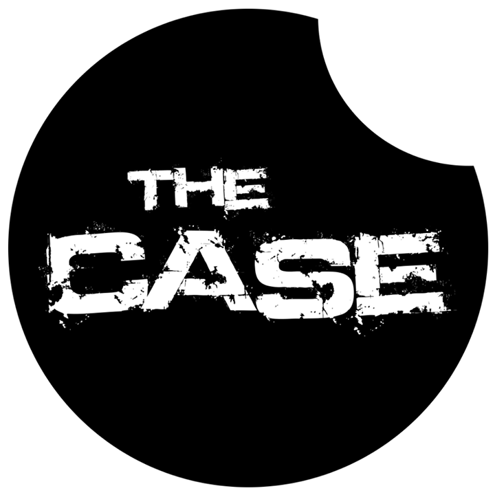 The Case Tour Dates