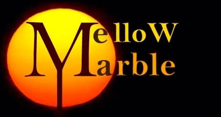 Yellow Marble Tour Dates