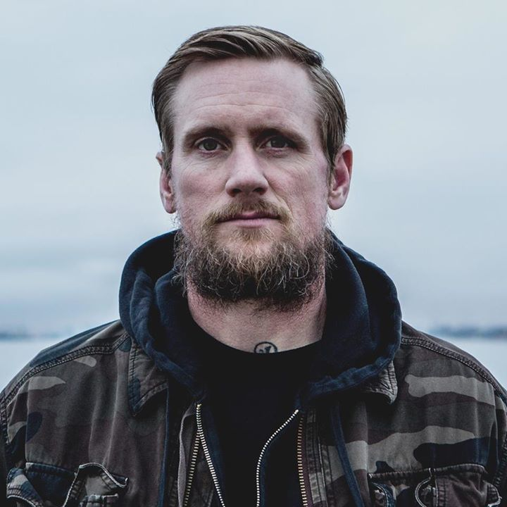 Mike Vallely Tour Dates
