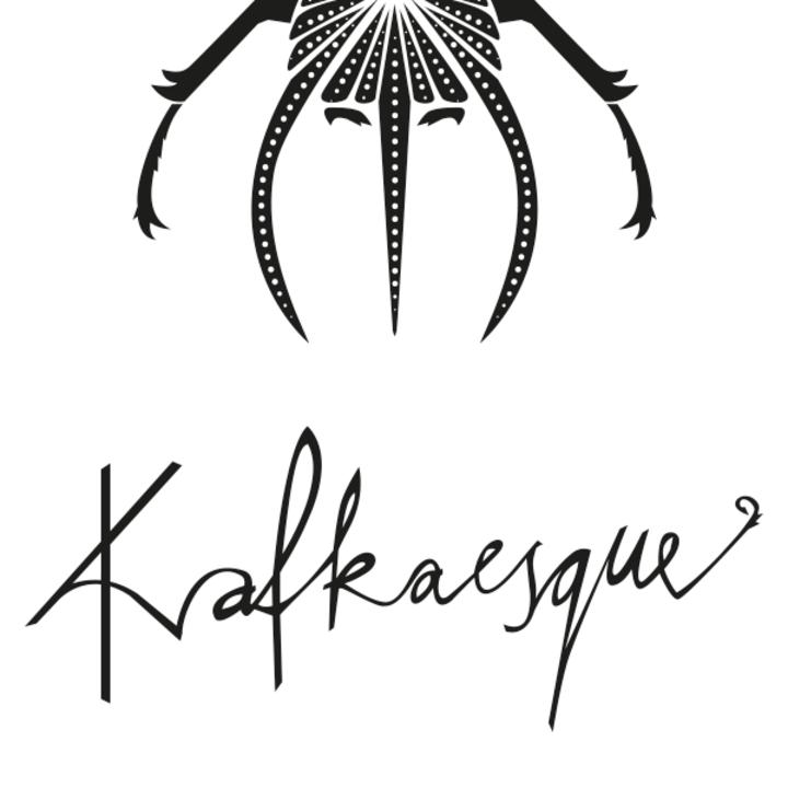 Kafkaesque Tour Dates