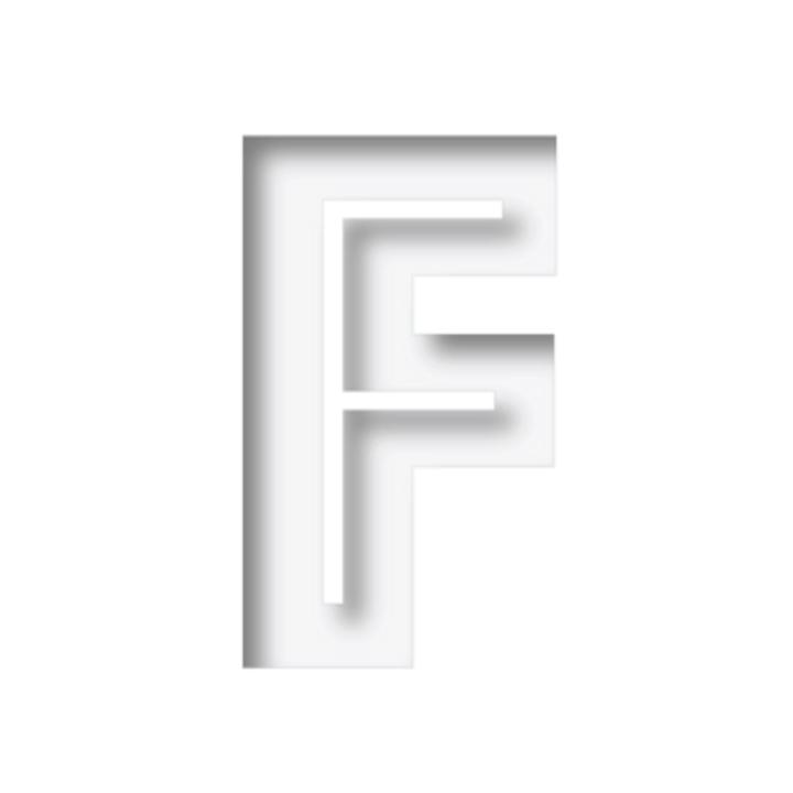 Fellowcraft Tour Dates