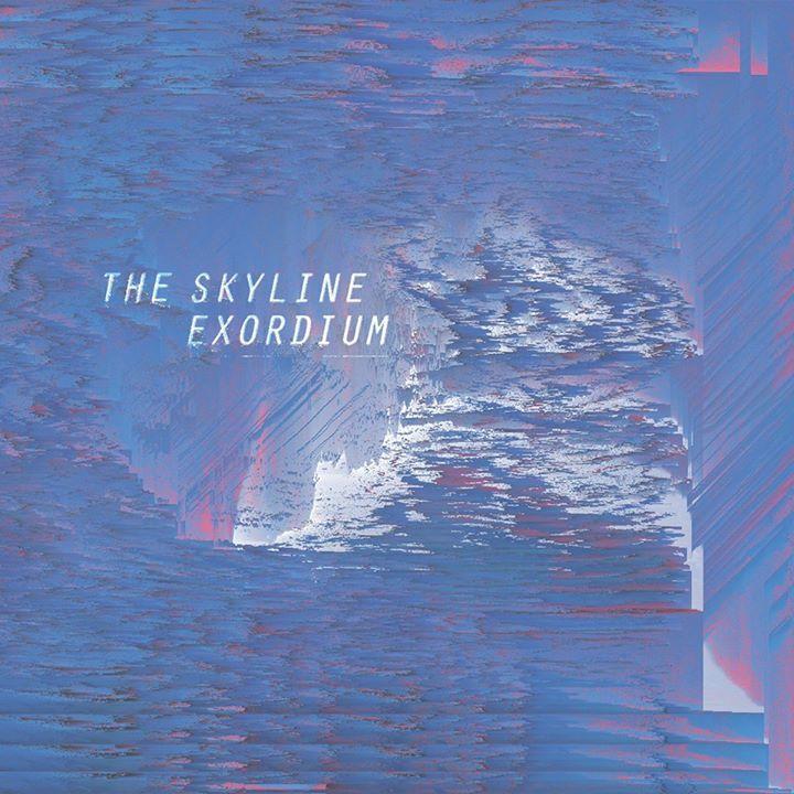 the Skyline Tour Dates