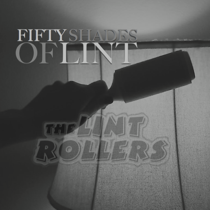 the Lint Rollers Tour Dates