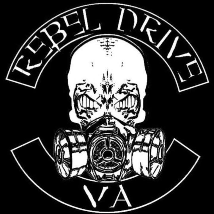 Rebel Drive Tour Dates