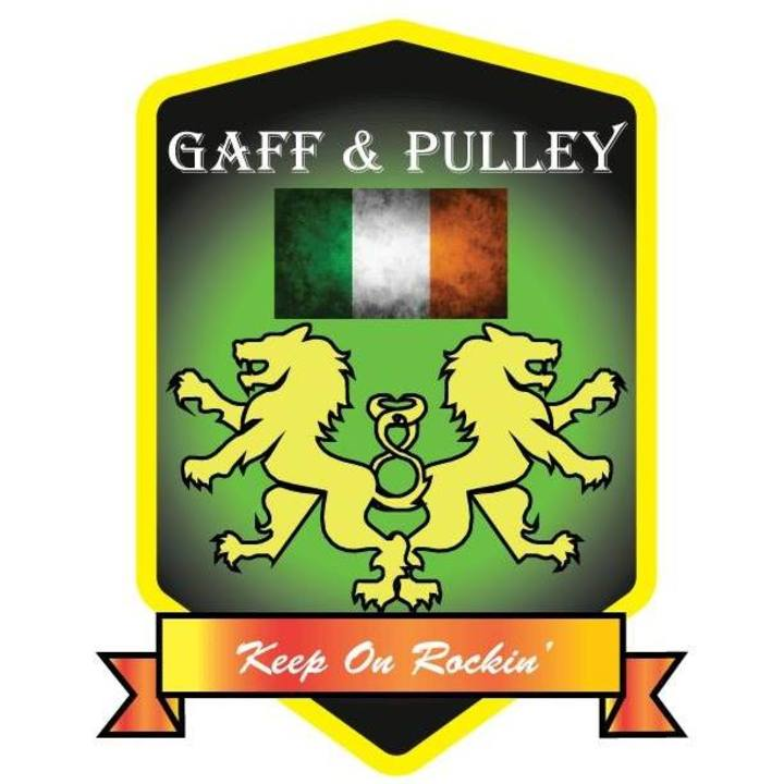Gaff & Pulley @ Tilley's Tavern - Mount Olive, IL