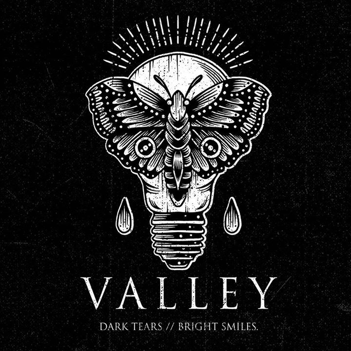 Valley (BE) Tour Dates