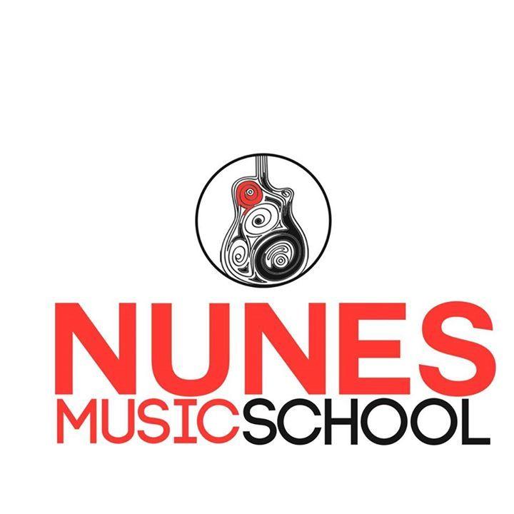Igor Nunes Tour Dates