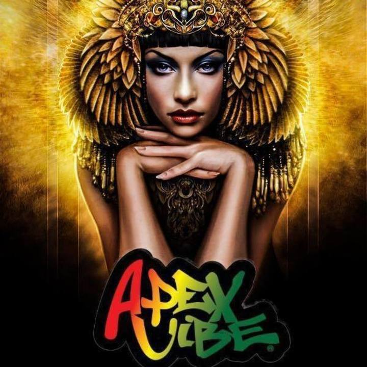 Apex Vibe Tour Dates