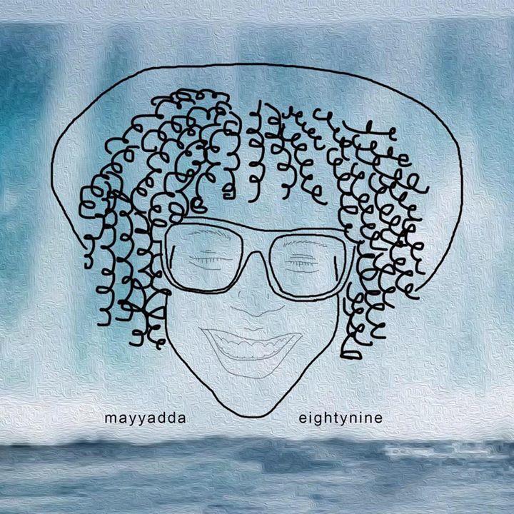 Mayyadda Tour Dates