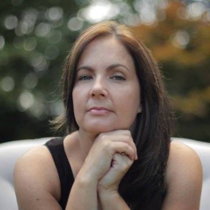 Lori McKenna @ Stone Mountain Arts Center - Brownfield, ME