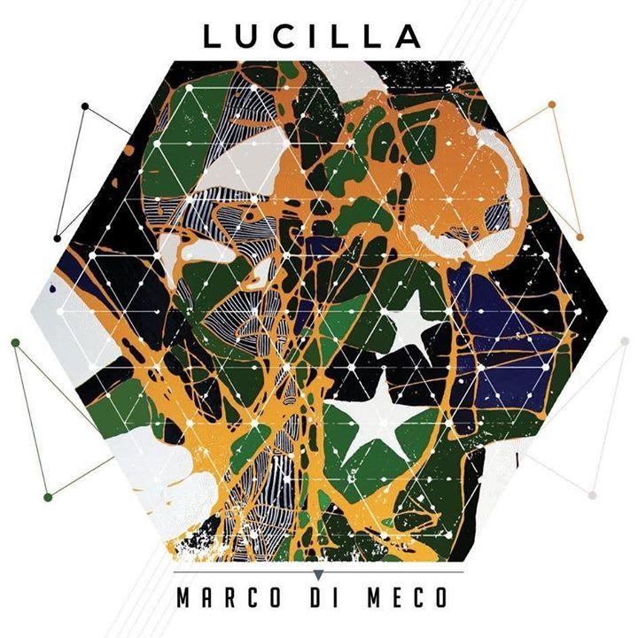 Marco Di Meco Tour Dates