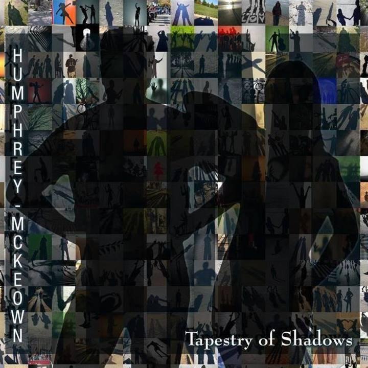 Humphrey-McKeown Tour Dates