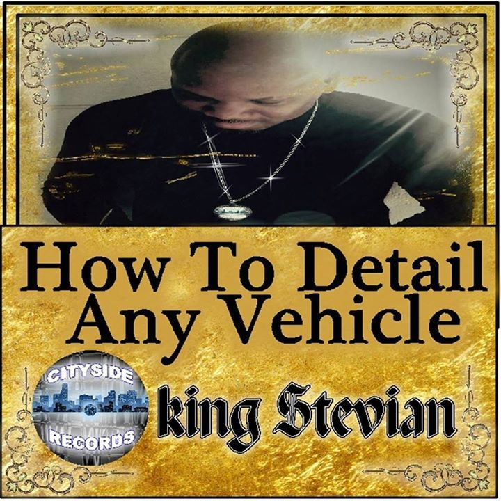 Car Detailing Tallahassee,Auto Detailing Tallahassee Tour Dates