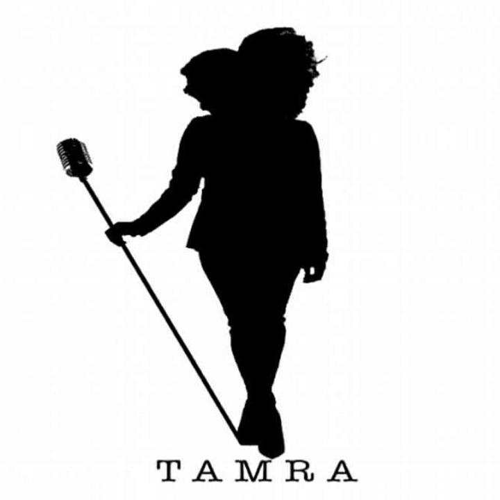 Tamra Tour Dates