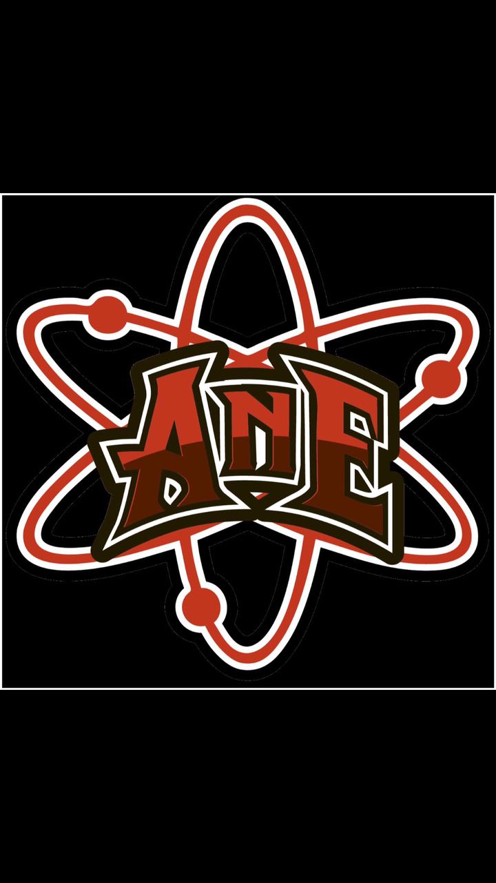 Atom n Evol Tour Dates