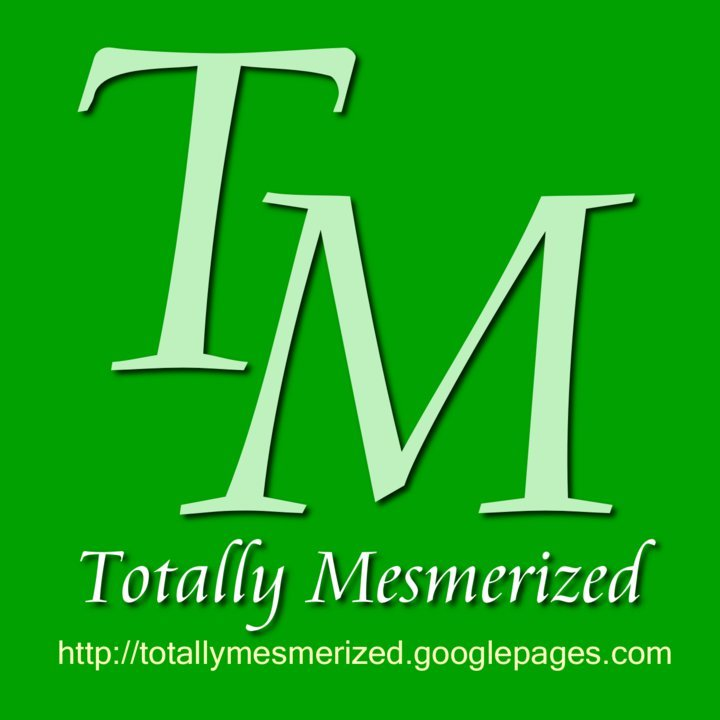 Totally Mesmerized - Choir and Acoustic Band Tour Dates