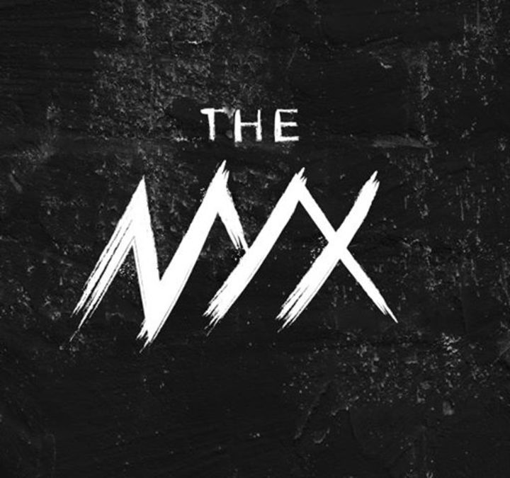 The Nyx Tour Dates