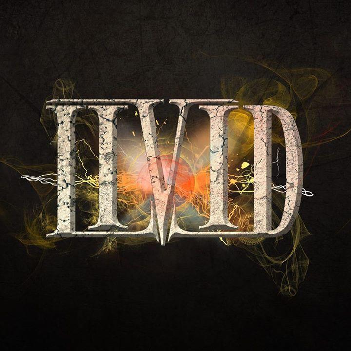 Livid Tour Dates