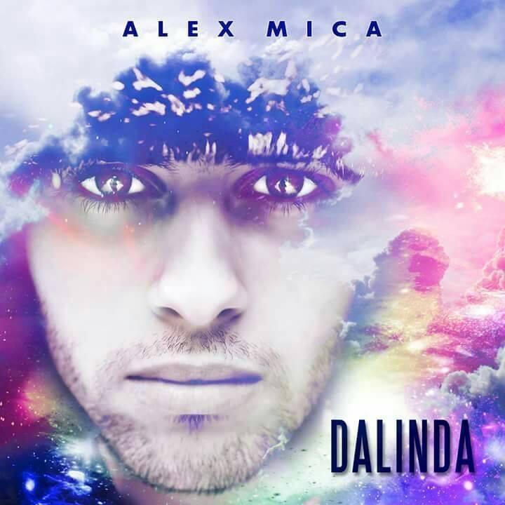 Alex Mica Tour Dates