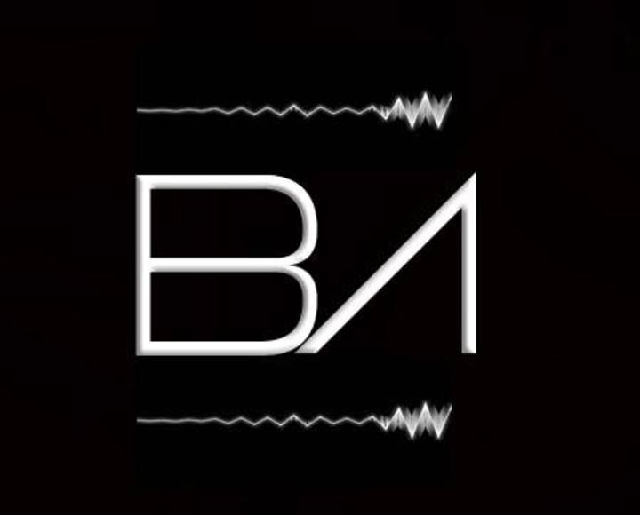 Black Audio @ Cabana Club - Patra, Greece