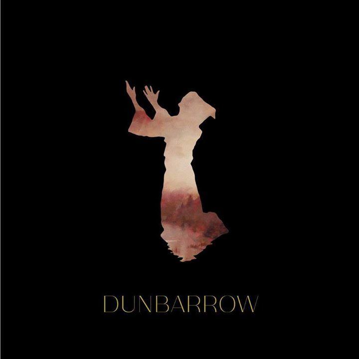 Dunbarrow Tour Dates