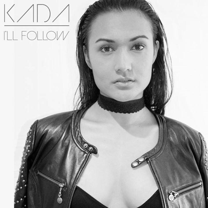 Kada Tour Dates