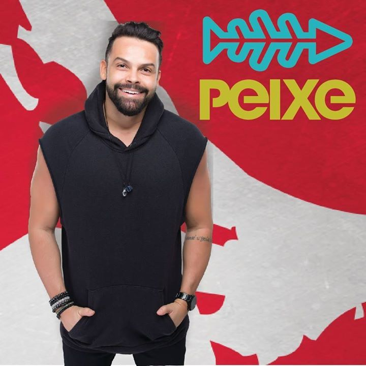 Alexandre Peixe Tour Dates