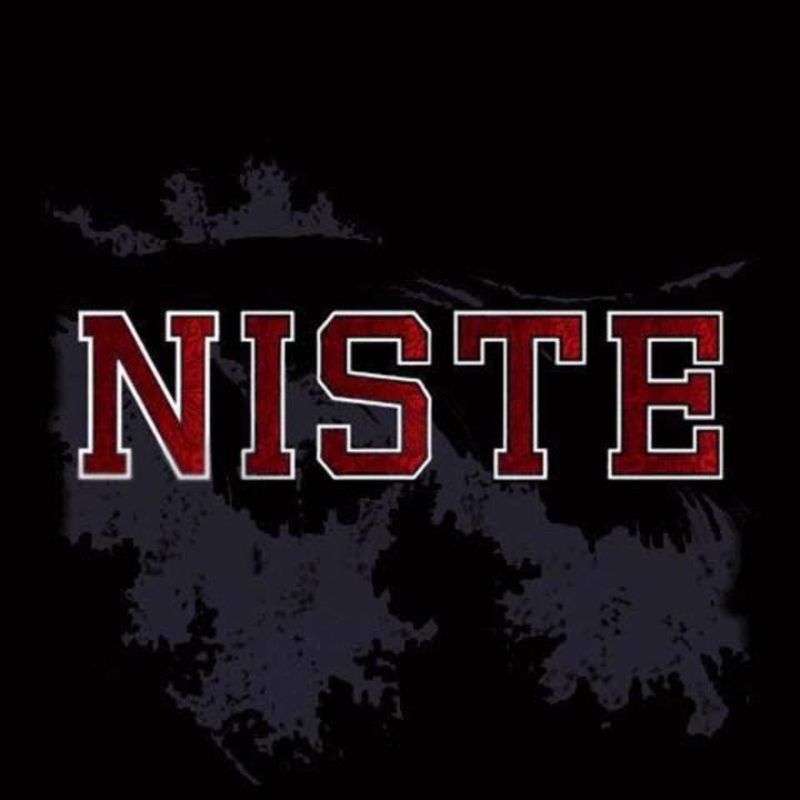 NISTE Tour Dates