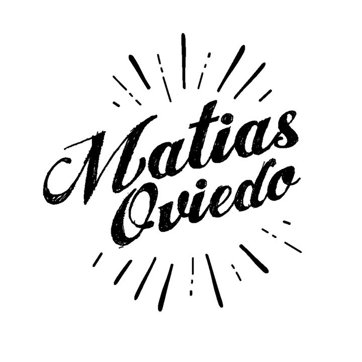 Matías Oviedo Banda Tour Dates