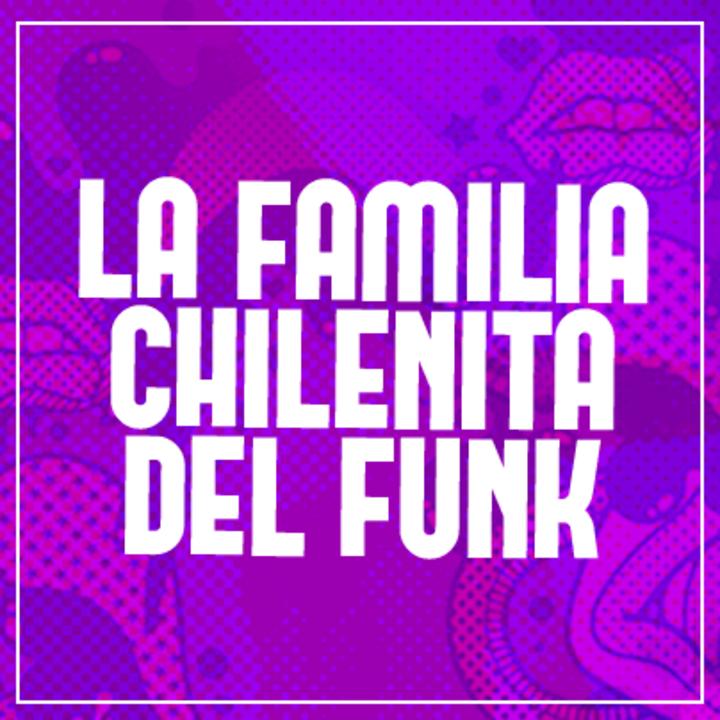Familia Chilenita Del Funk Tour Dates