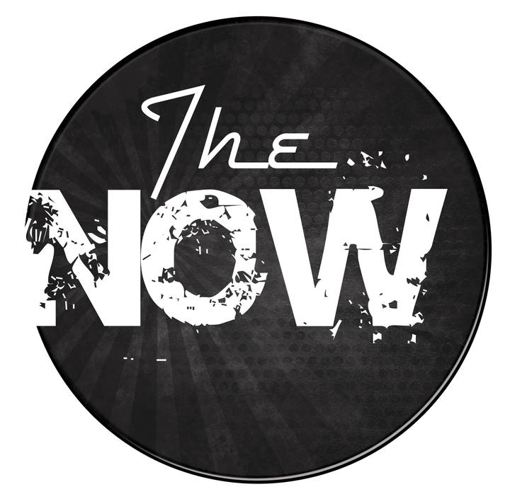 The Now Tour Dates