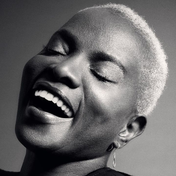 Angélique Kidjo Tour Dates