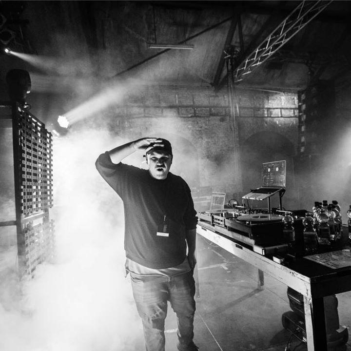 DJ SoSoKev Tour Dates