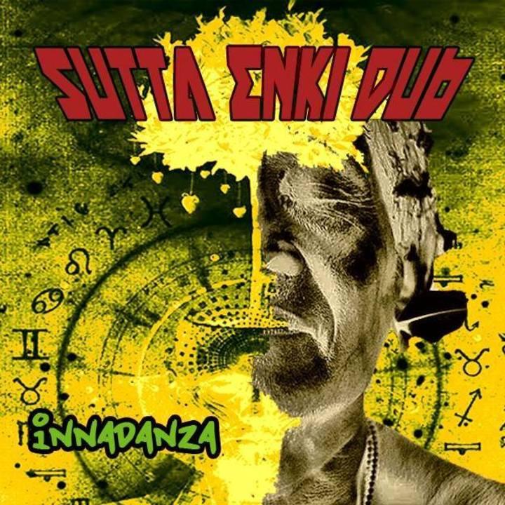 Sutta Enki Dub Tour Dates