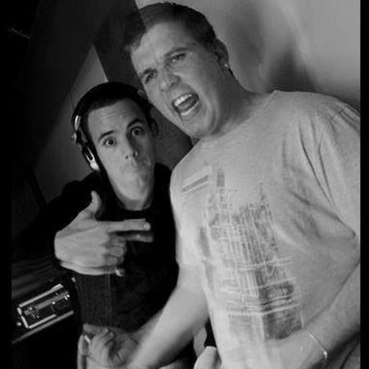 Blaxx & Dave Tour Dates